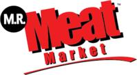 Mr. Meat Market flyers