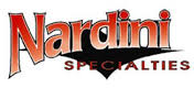Nardini Specialties flyers