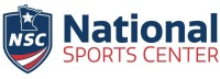 National Sports flyers