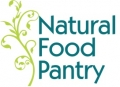 Natural Food Pantry flyers