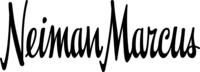 Neiman Marcus flyers