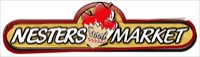 Nesters Market flyers
