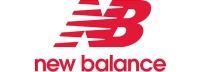 New Balance flyers