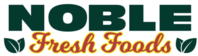 Noble Fresh Foods flyers