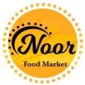Noor Food Market flyers