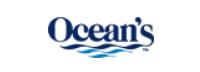 Oceans flyers