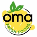 Oma Fresh Foods flyers