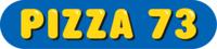 Pizza 73 flyers
