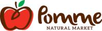 Pomme Natural Market flyers