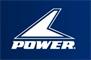 Power flyers