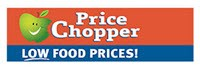 Price Chopper flyers