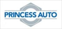 Princess Auto flyers
