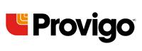 Provigo flyers