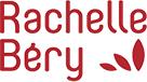 Rachelle-Bery Grocery flyers