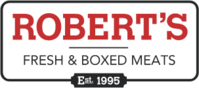 Roberts Fresh and Boxed Meats flyers