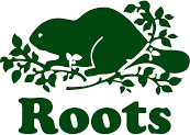 Roots Canada flyers