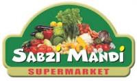 Sabzi Mandi Supermarket flyers