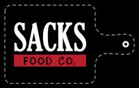 Sacks Food Co. flyers