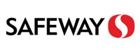 Safeway flyers