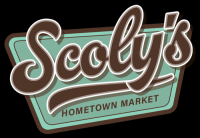 Scoly's Hometown Market flyers
