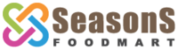 Seasons Foodmart flyers