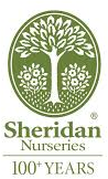 Sheridan Nurseries flyers