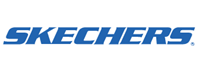 Skechers flyers