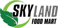 Skyland Foodmart flyers