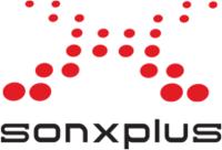 Sonxplus flyers