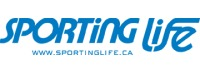 Sporting Life flyers