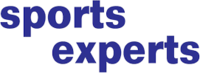 Sports Experts flyers