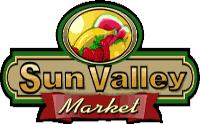 Sun Valley Market flyers