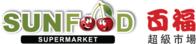 SunFood Supermarket flyers