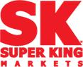 Superking Supermarket flyers