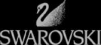Swarovski flyers