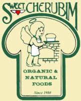 Sweet Cherubim flyers