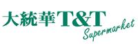 T&T Supermarket flyers
