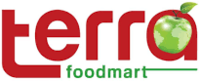 Terra Foodmart flyers