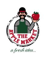 The Apple Market flyers