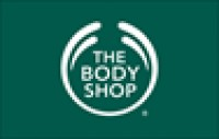 The Body Shop flyers