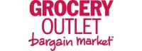 The Grocery Outlet flyers