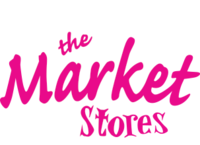 The Market Stores flyers