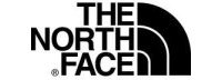 The North Face flyers