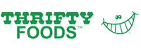 Thrifty Foods flyers