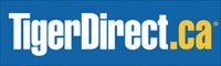 TigerDirect flyers