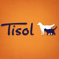 Tisol Pet Nutrition And Supply Stores flyers