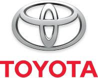 Toyota flyers