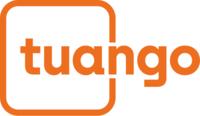 Tuango flyers