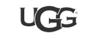 UGG flyers