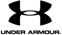 Under Armour flyers